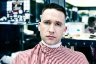 Xiu Xiu Albums From Worst To Best