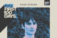 """Kane Strang – """"Hypochondria"""""""