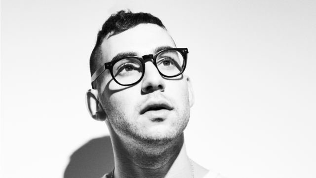 Bleachers Tease New Single
