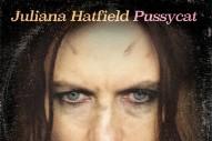"Juliana Hatfield – ""Wonder Why"""
