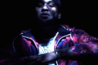 "AD – ""Basic"" (Feat. O.T. Genasis) Video"