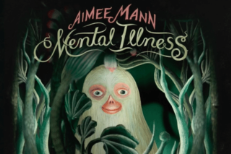 Album Of The Week: Aimee Mann <em>Mental Illness</em>