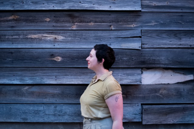 Allison Crutchfield-2
