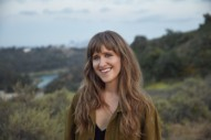 Amber Coffman Shares Statement About Her Departure From Dirty Projectors