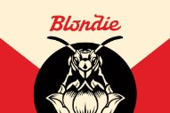 "Blondie – ""Long Time"""