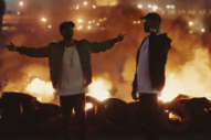 "Mike WiLL Made-It – ""On The Come Up"" (Feat. Big Sean) Video"