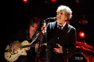 "Bob Dylan – ""Stardust"" (Hoagy Carmichael Cover)"