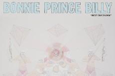 Bonnie Prince Billy - Best Troubador