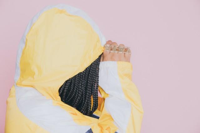 Kamaiyah Announces New Mixtape <em>Don't Ever Get It Twisted</em>