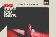 """Marissa Nadler – """"Rosemary"""""""