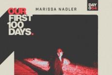 Marissa Nadler -