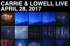 CL-live-announce-1490978021