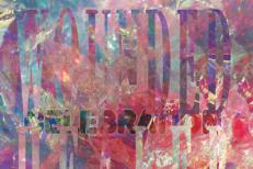 Celebration-Wounded-Healer-1490881055