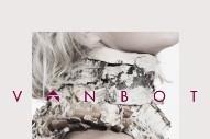 """Vanbot – """"Close Enough (Ulan Bator)"""""""