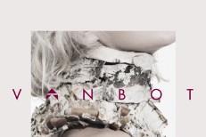 Vanbot -