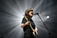 Courtney Barnett & Kurt Vile Are Recording A Collaboration