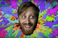 "Dan Auerbach – ""Shine On Me"" (Feat. Mark Knopfler) Video"
