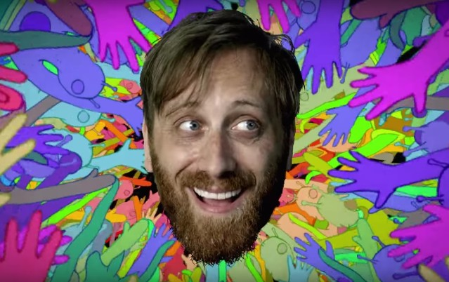 Dan-Auerbach-Shine-On-Me-1490883159