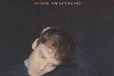 Day Wave -