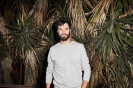Hear Dirty Projectors&#8217; Dave Longstreth Deconstruct &#8220;Up In Hudson&#8221; On <em>Song Exploder</em>