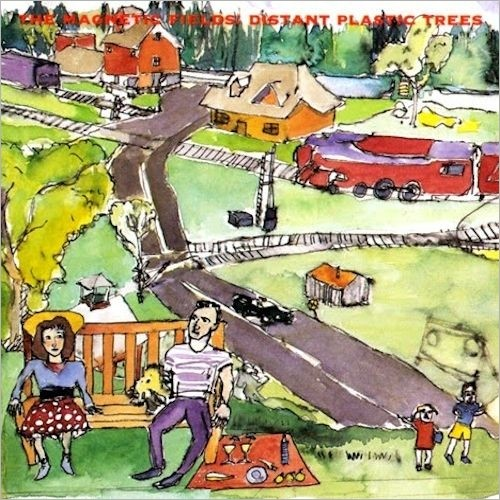 Distant_Plastic_Trees_Magnetic_Fields