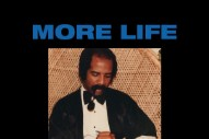 Premature Evaluation: Drake <em>More Life</em>
