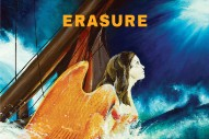 "Erasure – ""Love You To The Sky"""