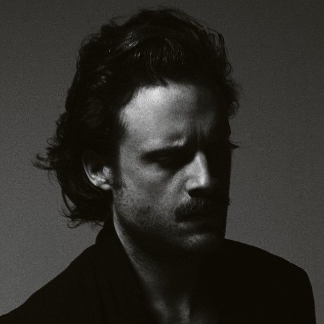 Father John Misty Shares Generic Pop Songs Returns To Twitter