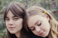 "First Aid Kit – ""You Are The Problem Here"""
