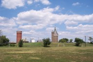 DC's Fort Reno Concert Series Needs Money To Keep Going