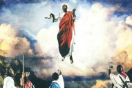 Stream Freddie Gibbs <em>You Only Live 2wice</em>