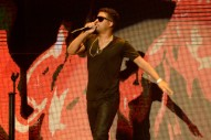 iLoveMakonnen Responds To Migos' Comments About His Sexuality