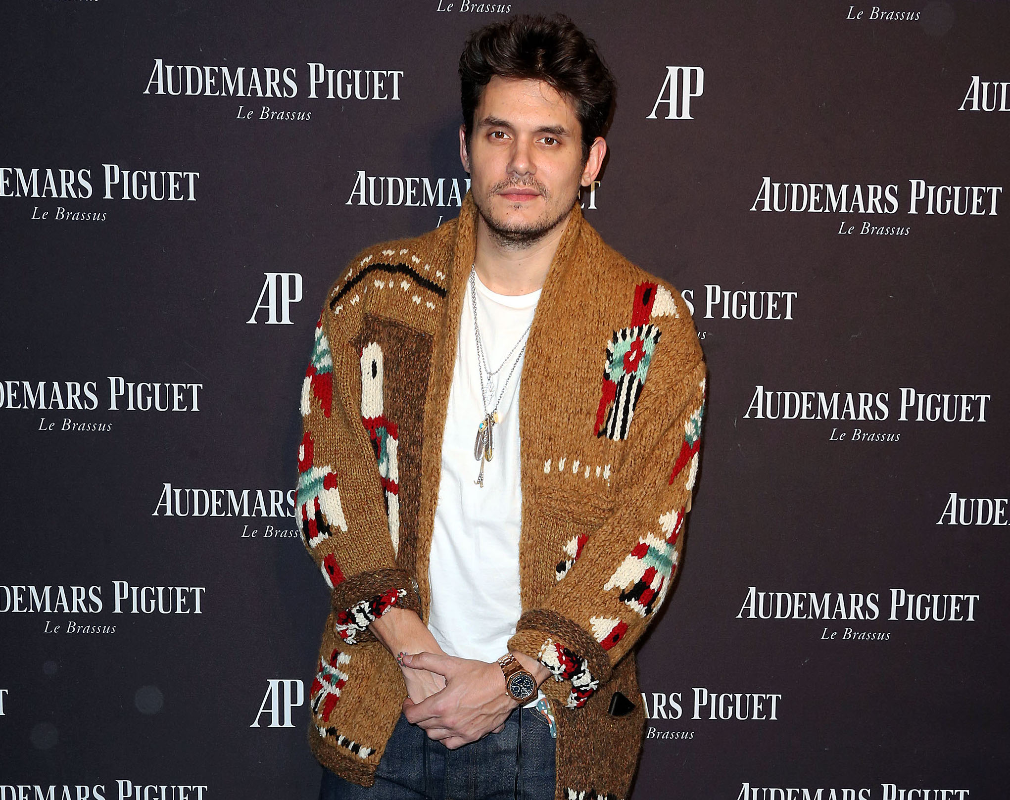 john mayer is even more insufferable in new york times outtakes stereogum. Black Bedroom Furniture Sets. Home Design Ideas