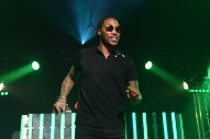 Future Becomes First Artist To Debut Two #1 Albums In Consecutive Weeks