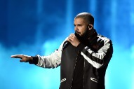 Drake Cancels Amsterdam Show After Doors Open
