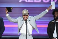 Chance The Rapper Donating $1M To Chicago Public Schools