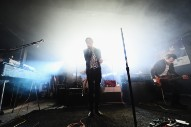 Spoon Turn SXSW Into A Huge Homecoming Party