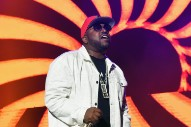 Watch Big Boi & Killer Mike Debut Their New Collab In Atlanta