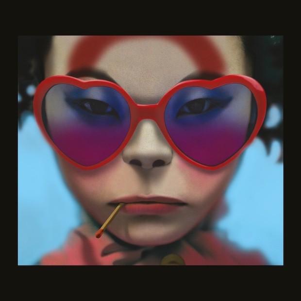 Gorillaz_Humanz_Album_Packshot-2