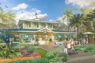 Jimmy Buffett Opening Margaritaville Retirement Homes