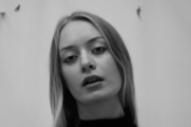 """INVSN – """"Immer Zu"""" Video"""