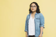 SXSW 2017 Band To Watch: Jay Som