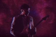 """Jens Lekman – """"How We Met, The Long Version"""" Video"""