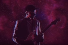 Jens Lekman - How We Met The Long Version video