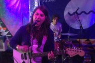 Alex Lahey Makes The Basics Feel Spectacular At SXSW