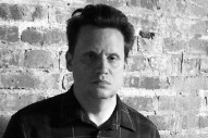 Stream Mark Kozelek <em>Night Talks</em> EP