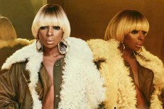 Mary-J-Blige-Love-Yourself-1490963911