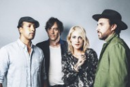 "Metric – ""Come On, Angel"""