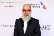 Moogfest Announces Rare Michael Stipe Solo Composition And Audio-Visual Installation