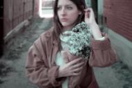 "Molly Burch – ""Please Be Mine"" Video"